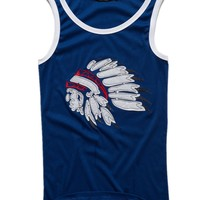 Mens Gym Tops Mens Stringer Tank Tops Sport
