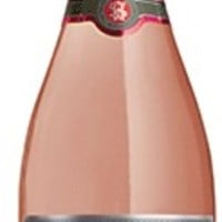 Sutter Home Pink Moscato Bubbly - Buy at Grand Wine Cellar