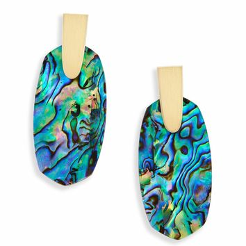 Kendra Scott Aragon Earring