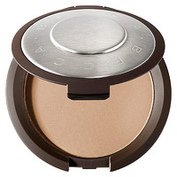 Perfect Skin Mineral Powder Foundation - BECCA | Sephora
