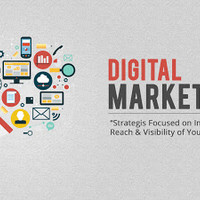 Reasons you need a digital marketing strategy in 2018