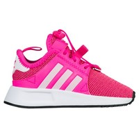 adidas Originals X-Plr - Girls' Toddler at Kids Foot Locker