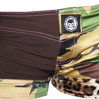 Mini board short for women|MMA| grappling|surfing|swim|Paddle board|
