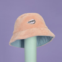 Tyakasha Planner Reversible Bucket Hat
