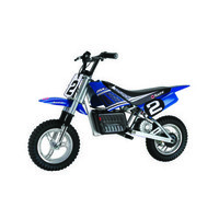 "Academy - Razor® Kids' MX350 Dirt Rocket™ 12"" 1-Speed Electric Dirt Bike"