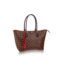 Products by Louis Vuitton: Caïssa Tote MM