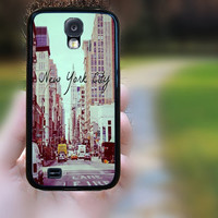 New York,Samsung Galaxy S5 case,Samsung Galaxy S3 Mini case,Samsung Galaxy S4 Mini case,Samsung Galaxy S3 case,Samsung Galaxy S4 case.