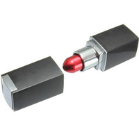 BUY ONE GET ONE FREE! Portable Smoking Lipstick Pipe