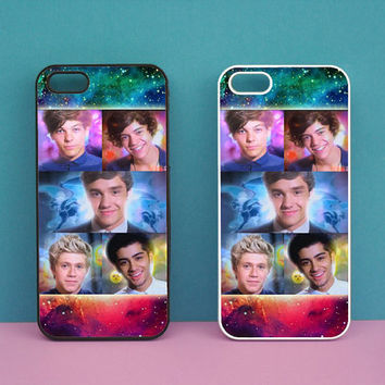 iphone 4 case,One Direction,iphone 5S case,iphone 5C case,iphone 5 case,ipod 4 case,ipod 5 case,ipod case,Blackberry Z10 case,Q10 case