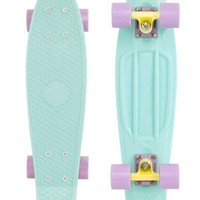 Penny Skateboards Blue Pastel-PRE ORDER ONLY