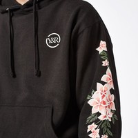 Young and Reckless Orchid Pullover Hoodie at PacSun.com