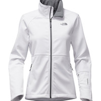 WOMEN'S APEX RISOR JACKET | United States