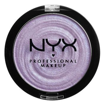 NYX - Land of Lollies Highlighter Confetti Glow - #LOLHO02