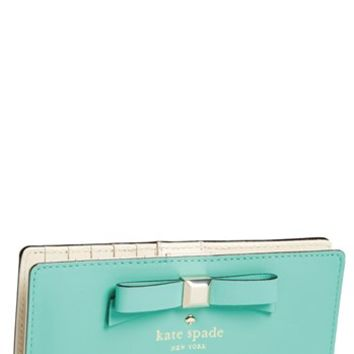 kate spade new york 'holly street - stacy' wallet
