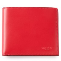 Givenchy 'Classic SLG' wallet