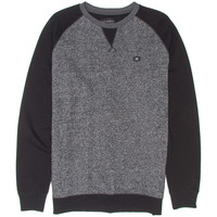 Billabong Men's Balance Raglan Pullover