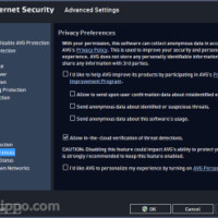 Avg Internet Security 2016 key Plus Crack Download