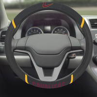 Cleveland Cavaliers Steering Wheel Cover - Buy at KHC Sports