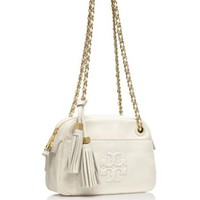 THEA CHAIN CROSS-BODY