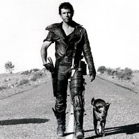 Watch Mad Max 2 Full Movie Streaming