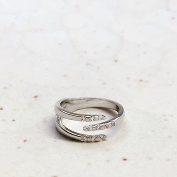 Beautiful Everyday Rings #115
