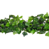 Mini Green English Ivy Chain Garland | Shop Hobby Lobby