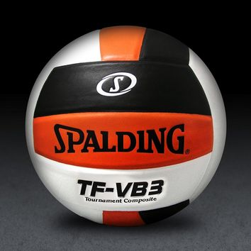 Spalding TF-VB3 NFHS Volleyball