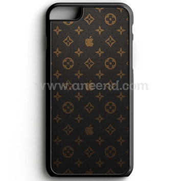 Louis Vuitton Apple iPhone 7 Case  | Aneend.com