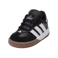Toddler adidas Samba Athletic Shoe