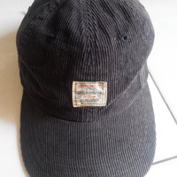 Vintage POLO By Ralph Lauren Hat Caps , Polo Hat ,