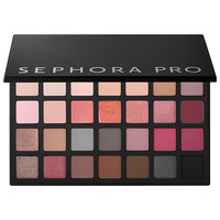 Sephora PRO Cool Eyeshadow Palette - SEPHORA COLLECTION | Sephora