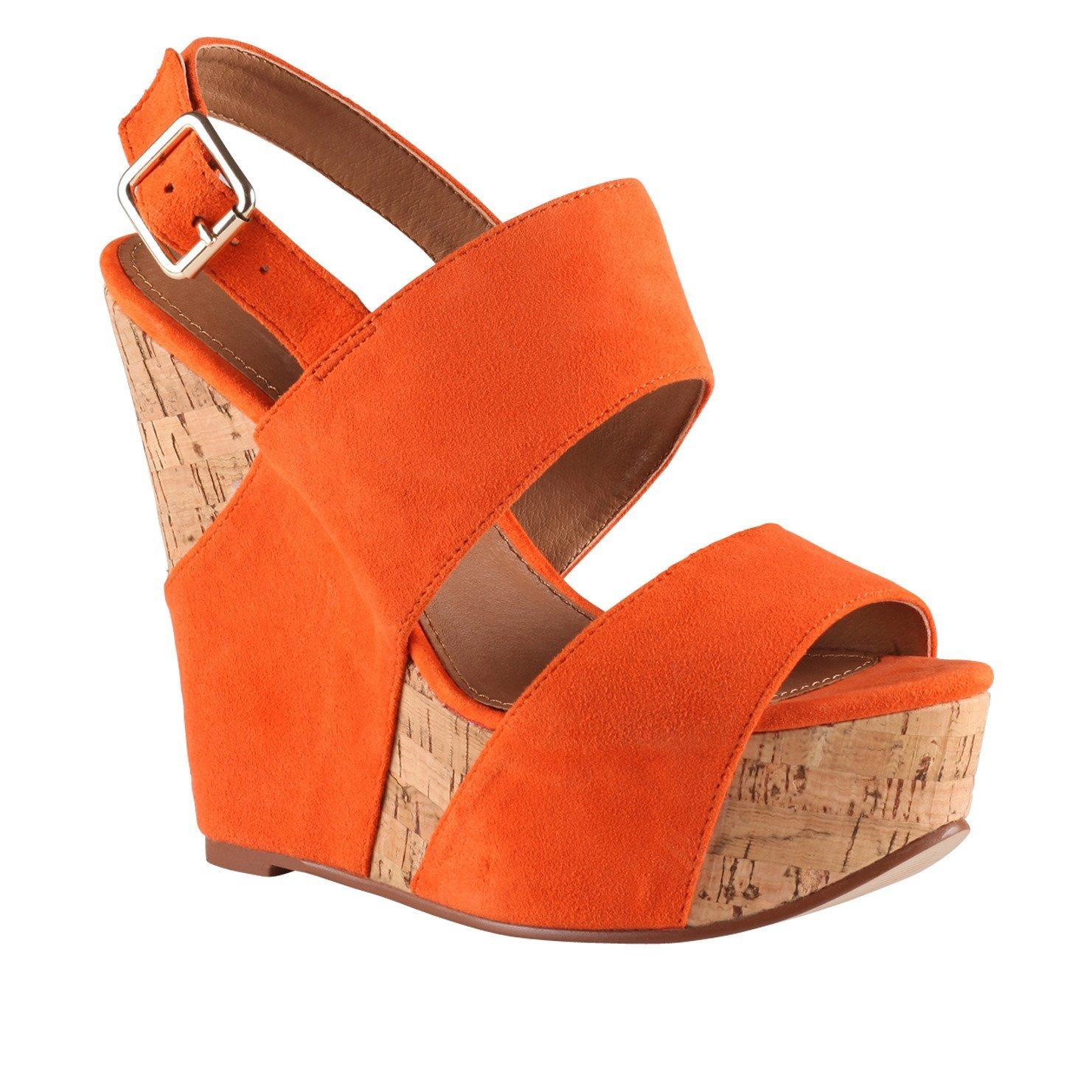 aldo samcova wedge sandals from fashion shoes