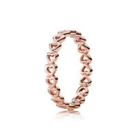 Linked Love, PANDORA Rose™