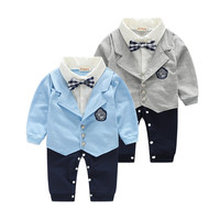Kids Boys Girls Baby Clothing Products For Children = 4444578116