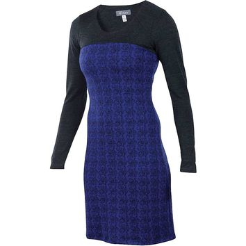 Ibex Juliet Dress - Women's