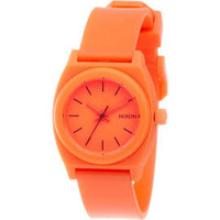 Nixon Time Teller Ladies Quartz Watch A425383