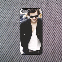 iPod 4 case,iPhone 5S case,iPhone 5 case,iPhone 5C case,iPhone 4 case,iPhone 4S case,iPod 5 case,Blackberry Z10,Q10 case,Harry Styles.