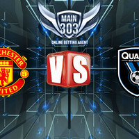 Manchester United vs SJ Earthquakes Soccer Live Stream Online Free | Watch Live Soccer Online Free