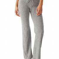 Alternative Apparel Eco-Sweatpant