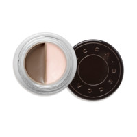 BECCA | Shadow & Light Brow Contour Mousse