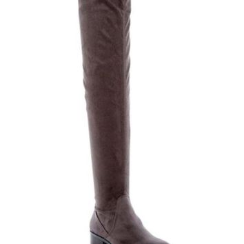 Aldo | Thaodda Over-the-Knee Boot