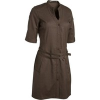 NAU Confidant Dress - Women's