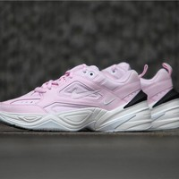 Nike Air Monarch the M2K Tekno AO3108-600 36-39