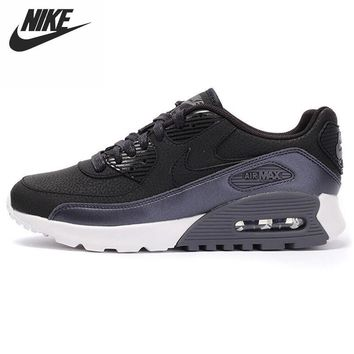 Original NIKE Air Max 90 Women's Running Shoes Sneakers ***LIMITED QUANTITY***