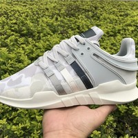 Adidas EQT Equipment Support ADV Sprot Shoes Running Shoes Men Women Casual Shoes BB1308