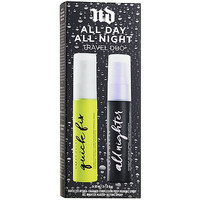 All Day All Night Travel Size Duo | Ulta Beauty