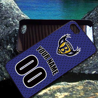 Baltimore Ravens nfl case for iphone 4/4s,iphone 5,samsung s3,samsung s4 cover SPORTCASESTYLE