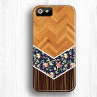 vintage floral IPhone case,Geometrical IPhone 5s case,IPhone 5 case,unique iPhone 4s case,IPhone 5c case,wood IPhone 4 case