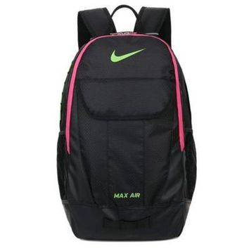 PEAPUF3 NIKE College wind sports outdoor leisure bag computer bag travel bag Shoulder Backpack G-A-MPSJBSC