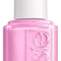 Essie Cascade Cool 0.5 oz - #803